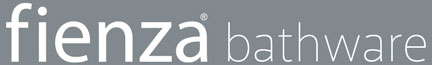 Fienza Logo