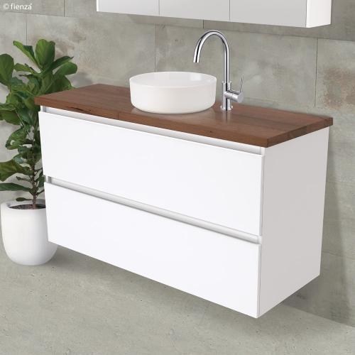 Universal Vanity Cabinets